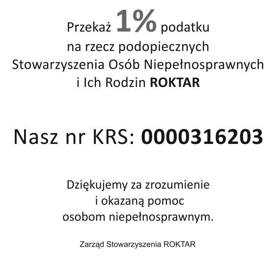 1 procent_2015-Resizer-_570