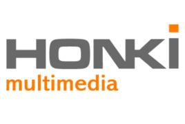 http://honki.pl/