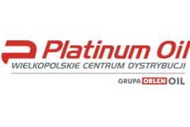 http://www.platinumoil.eu/go.live.php/PL-H7/kontakt.html