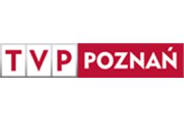 www.tvp.pl/poznan