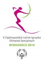 olimpiada Bydgoszcz